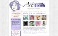 ArtSticker-1